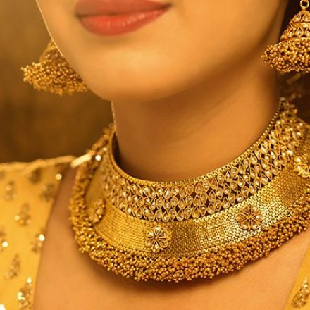 Is Gold Jewellery Something For Everybody?