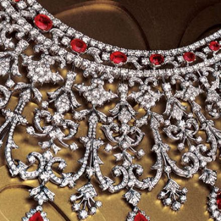 All you need to Learn About Wholesale Jewellery