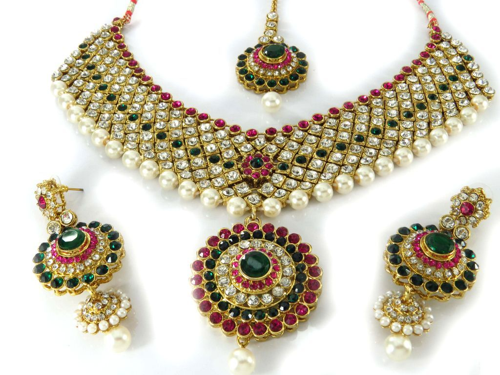What you ought to Learn About Wholesale Jewellery