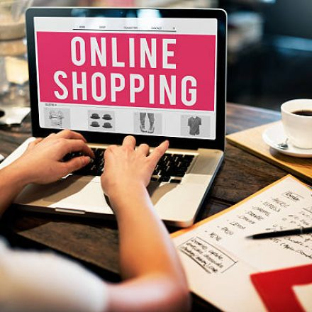 Why Shopping Online Is Really A Sure Success