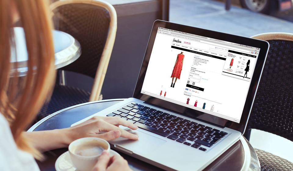 Shopping Online – Four Benefits of Doing All Of Your Shopping On The Web