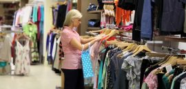 How You Can Open A Wholesale Fashion Clothing Store