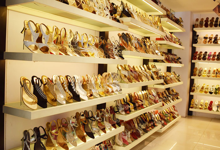 Strategies For Locating The Proper Ladies Footwear Stores