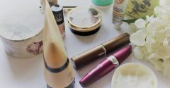 Products – How you can Improve Your Look
