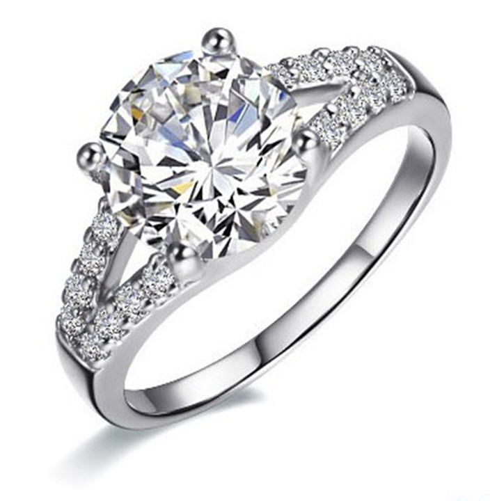Synthetic Diamonds – An Very Viable Jewellery Alternative