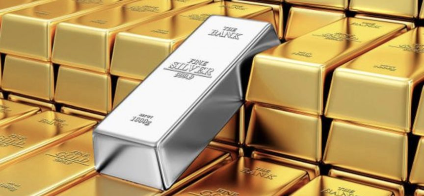 Image result for buying gold and silver