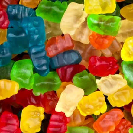 Buying CBD Gummies for Anxiety? Keep these Tips in Mind