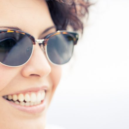 Things One Should Know About the Benefits of Prescription Sunglasses