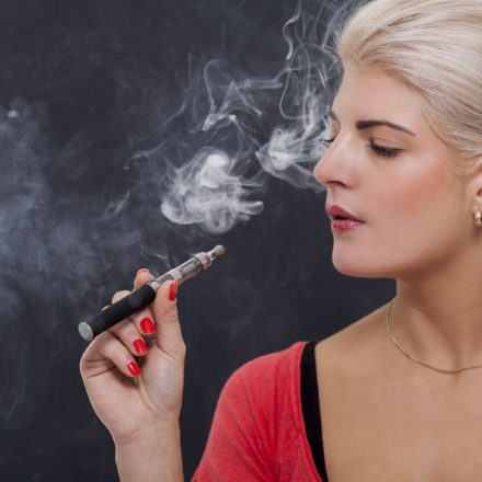 Visiting a Vape Shop – What You Need to Know