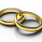 Which is better white gold ring or yellow gold ring?